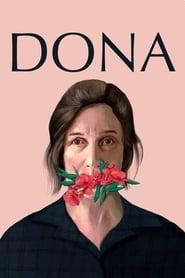 Dona (2020)