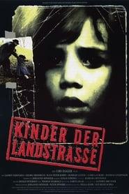 Kinder der Landstrasse 1992