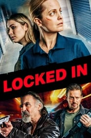 Locked In (2021)