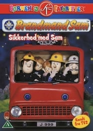 Fireman Sam Safety With Sam