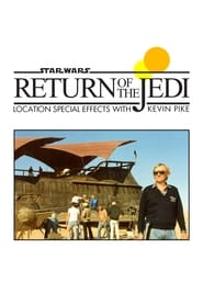 Return of the Jedi – Special Location Effects