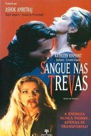 Dead of Night 1996