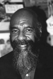 Image Richie Havens