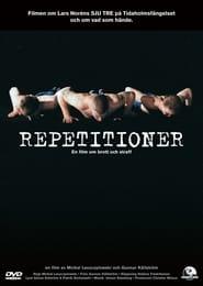 Repetitioner (2005) Zalukaj Online Cały Film Lektor PL