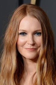 Image Darby Stanchfield