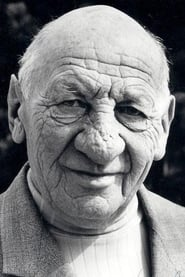 Heinrich Gretler