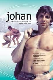 Johan (1976)