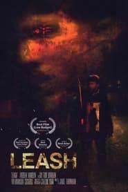 LEASH (2021)