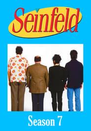 Seinfeld Sezonul 7