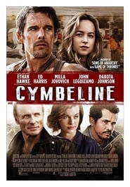 Cymbeline / Anarchy / Αναρχία