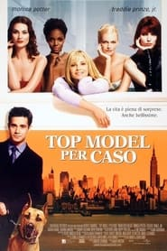 Top model per caso 2001