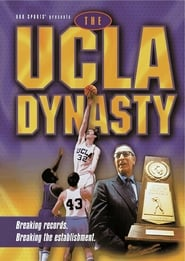 Watch The UCLA Dynasty 2007 Free Online