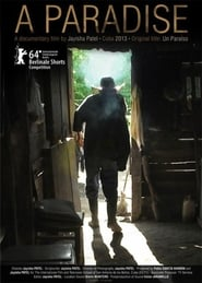 A Paradise (2014) Online Lektor PL CDA Zalukaj