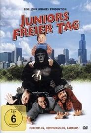 Juniors freier Tag film download{ stream kinox 1994| 1994 stream{ subturat kinox .nl deutsch