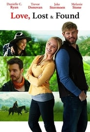Love, Lost & Found (2021) Watch Online Free