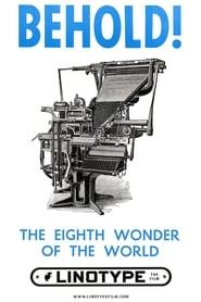 Linotype: The Film (2012)