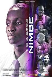 Nimbe [2019]