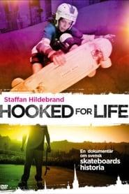 مشاهدة فيلم Hooked for Life 2011 مترجم أون لاين بجودة عالية
