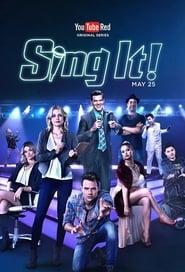 Sing It! 2016
