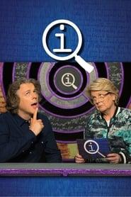 QI Season 19 Episode 11
