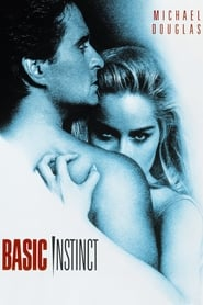 Regarder Basic Instinct