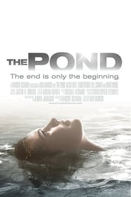 Poster of The Pond