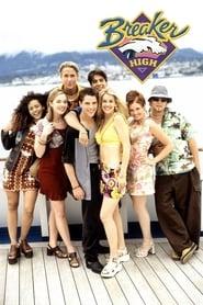 Poster Breaker High 1998