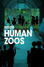 Savages: The Story of Human Zoos