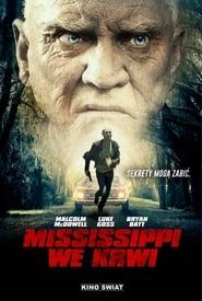 Mississippi we krwi