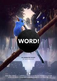 Word! (17                     ) Online Cały Film Lektor PL