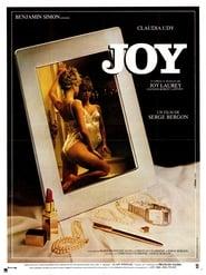 Joy Volledige Film