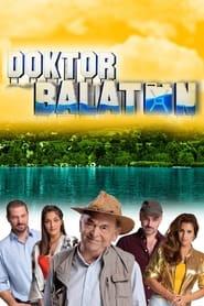 Poster Doktor Balaton 2021