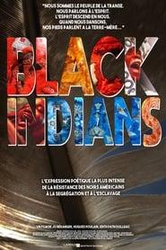 Black Indians (2018) Zalukaj Online