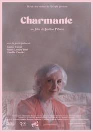 Charmante (2021)