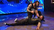WWE SmackDown Season 22 Episode 39 : September 25, 2020