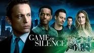 Game of Silence en streaming