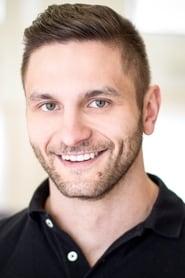 Kirill Sheynerman