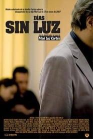 Días sin Luz 2009