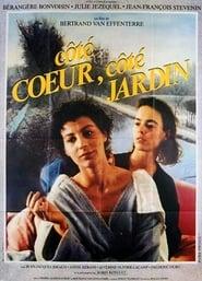 Côté coeur, côté jardin 1984