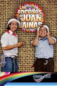 Los Enredos de Juan Vainas