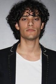 Giorgio Belli