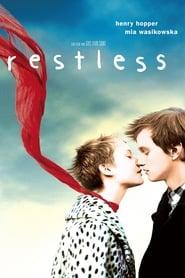 Restless [2011]