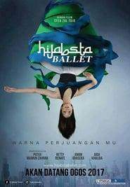 Hijabsta Ballet