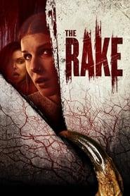 Poster The Rake 2018