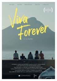 Viva Forever (2021)
