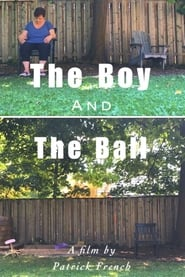 The Boy and the Ball (2020)