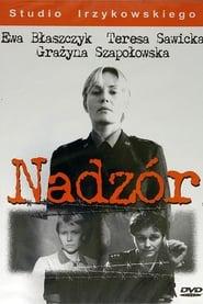 Custody (1985)