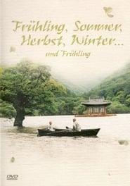 Frühling, Sommer, Herbst, Winter… und Frühling