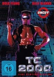 TC 2000 (1993)