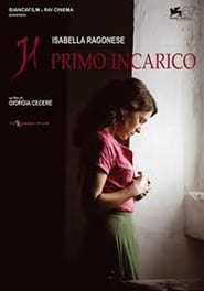 Il primo incarico Watch and Download Free Movie in HD Streaming